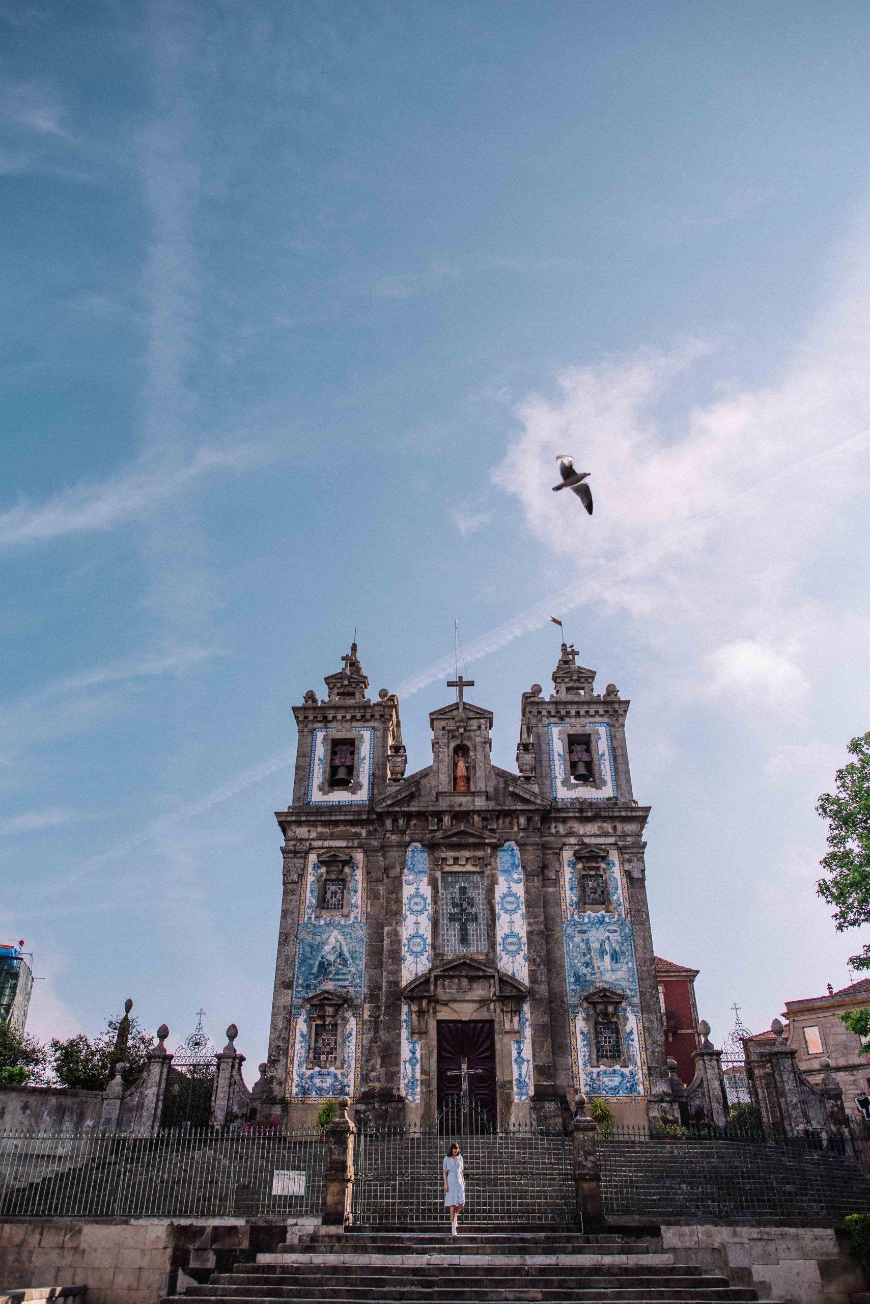 Top Things To Do In Porto