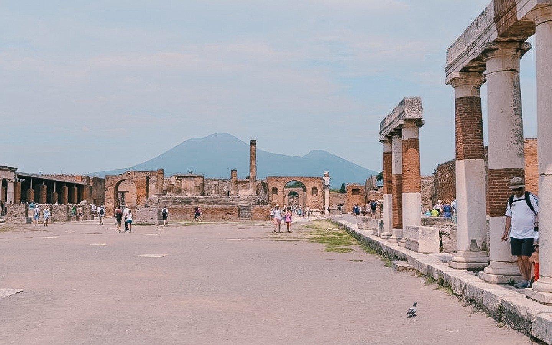 Is Naples Worth It