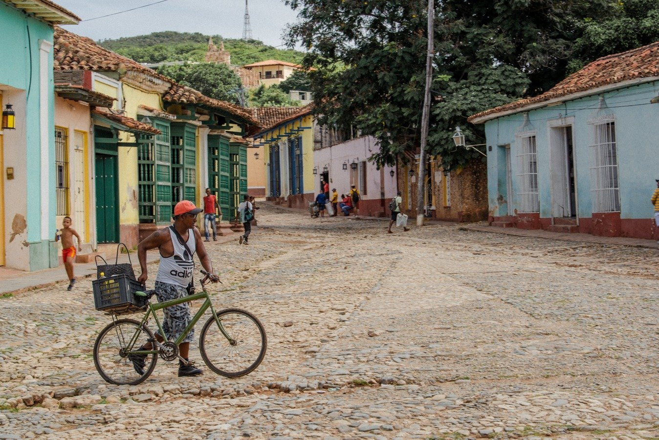 What You Need To Know Before You Go To Cuba