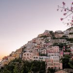 Find out why you should visit Positano in Autumn. The best time to visit Positano is Autumn for weather and less people