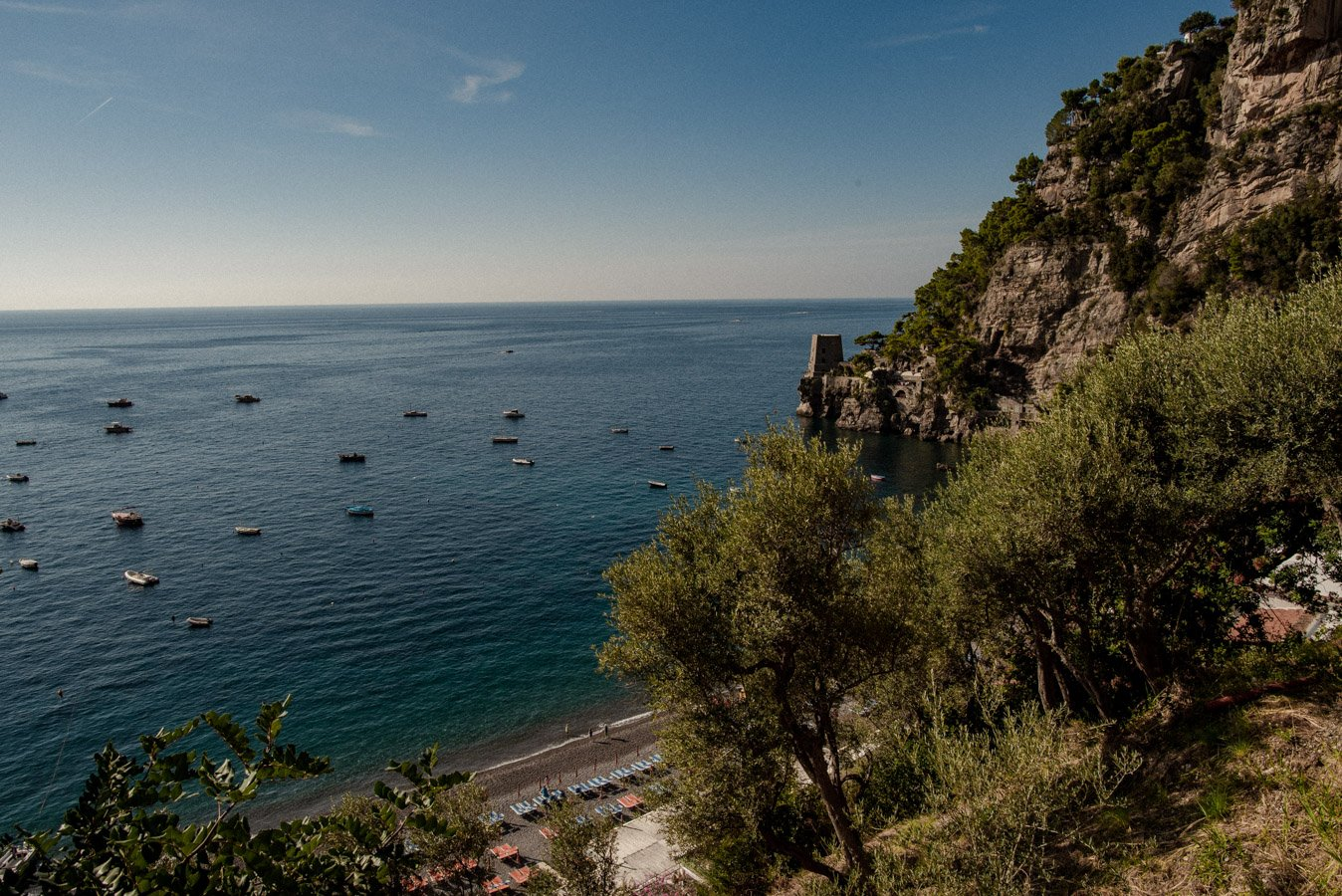 Learn where to stay and what to do in Positano. It's a great place to visit with many fun things to do.