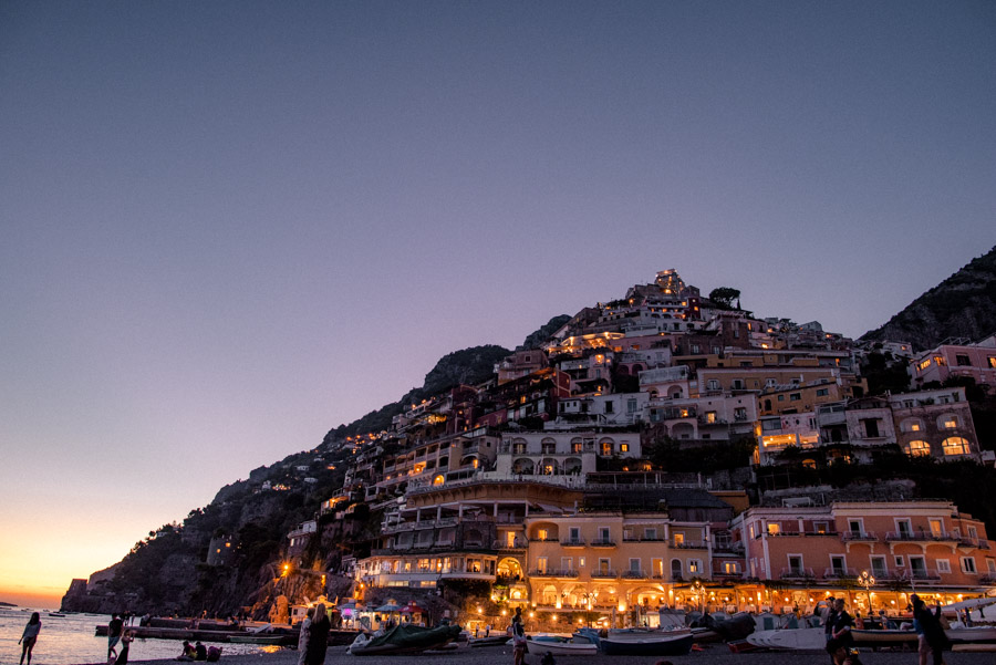 Discover what to do in this super informative guide on Positano. This will help you plan your travels to Positano from where to eat and where to stay on the Amalfi Coast.