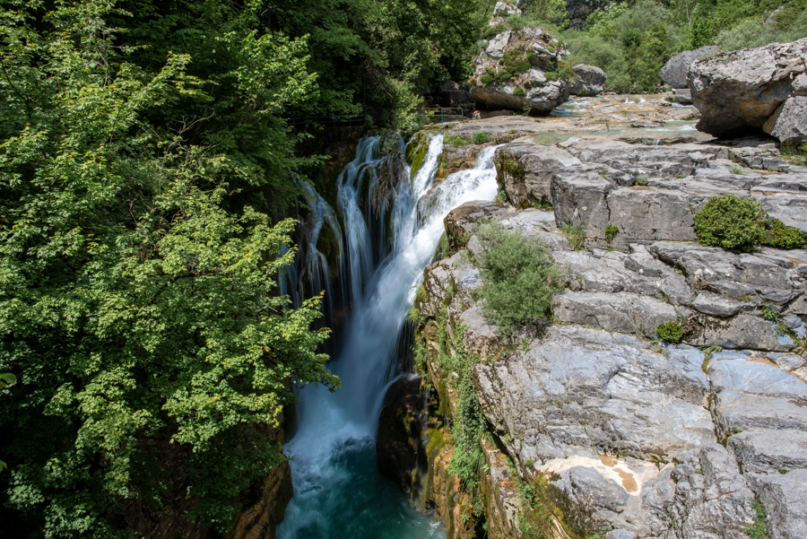What To Do In Huesca Province in Aragon